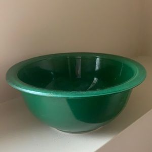 ⭐️FREE with any bundle⭐️Vintage Pyrex 1 Litre Bowl
